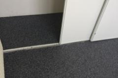 grindvloer-met-trap-in-doetinchem