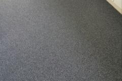 grindvloer-met-trap-in-doetinchem(1)