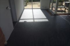 grindvloer-met-trap-in-doetinchem(2)