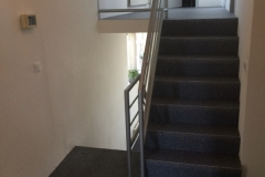grindvloer-met-trap-in-doetinchem(3)