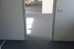 grindvloer-met-trap-in-doetinchem(4)