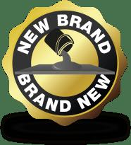 New Brand Gietvloeren